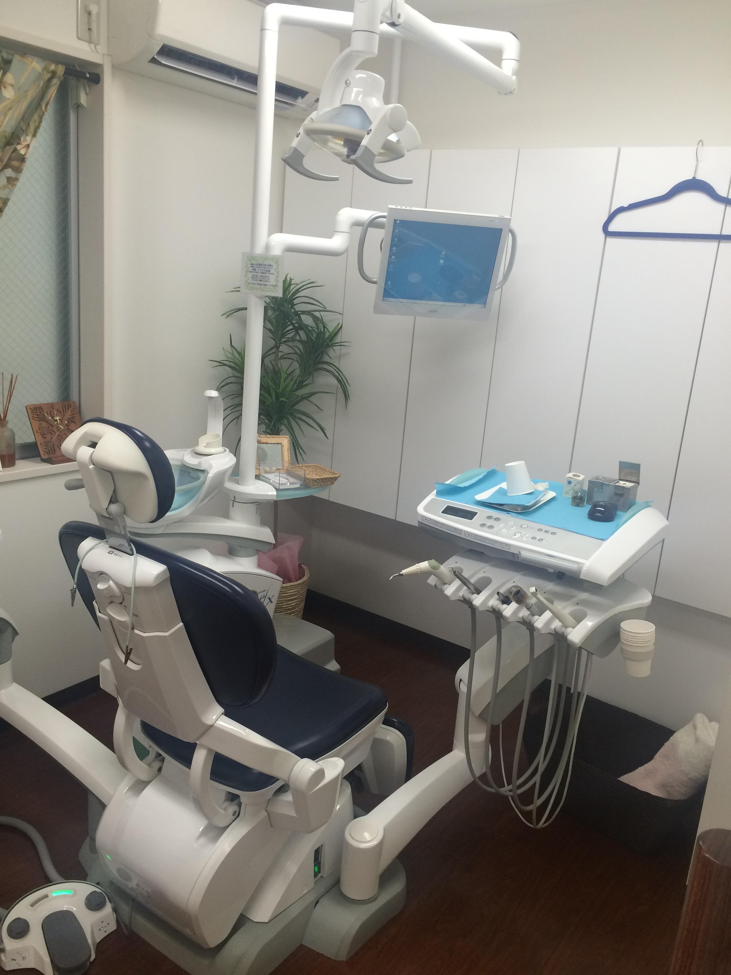 歯肉炎・歯槽膿漏の予防に